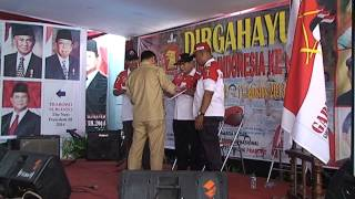 Gardu Prabowo