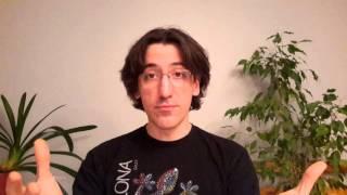 видео О программировании