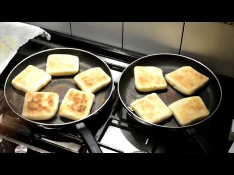 recette-pain-à-la-poêle-(rif)