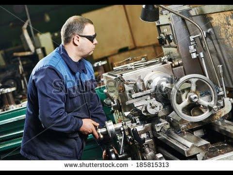 Machine Operator Salary In Qatar Youtube
