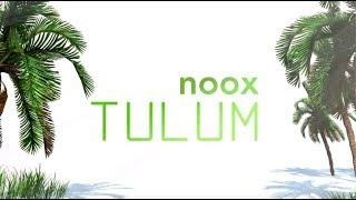 Noox Tulum