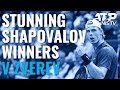 Tsitsipas, Thiem Beat Federer & Zverev To Reach Final! | Nitto ATP Finals 2019 Semi-Final Highlights