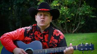 "Song for Dad - Jesse Rivera - ""My Dad"" (Original)"