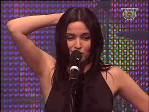 The Corrs - Would You Be Happier (Live 38 Amsterdam 2001)