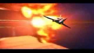 Trailer Uchuu Senkan Yamato Fukkatsu hen (Space Battleship Yamato)
