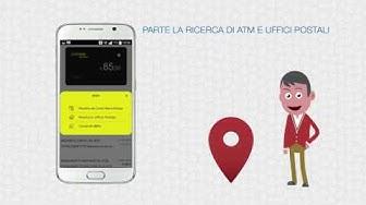 Nuova App Postepay - Videotutorial completo