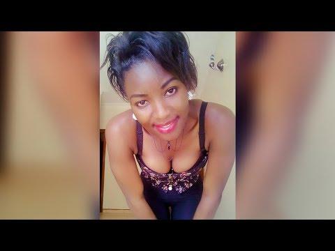Dream Boy By Howty Ashah New Ugandan Music 2017