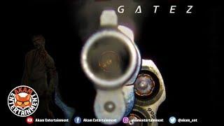 Gatez - Kel Tec - November 2019