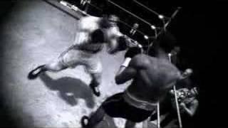 Prizefighter Historical Fights Trailer