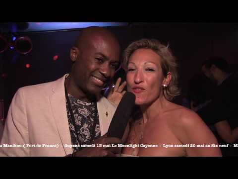 soiree dating montpellier