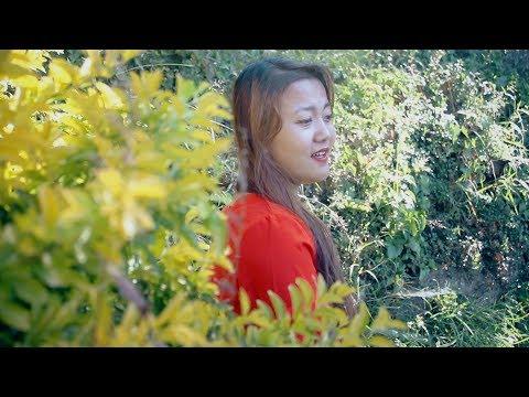LYDIA RAI / Audaina Samaya Feri (Official Video) || NEPALI CHRISTIAN SONG 2017