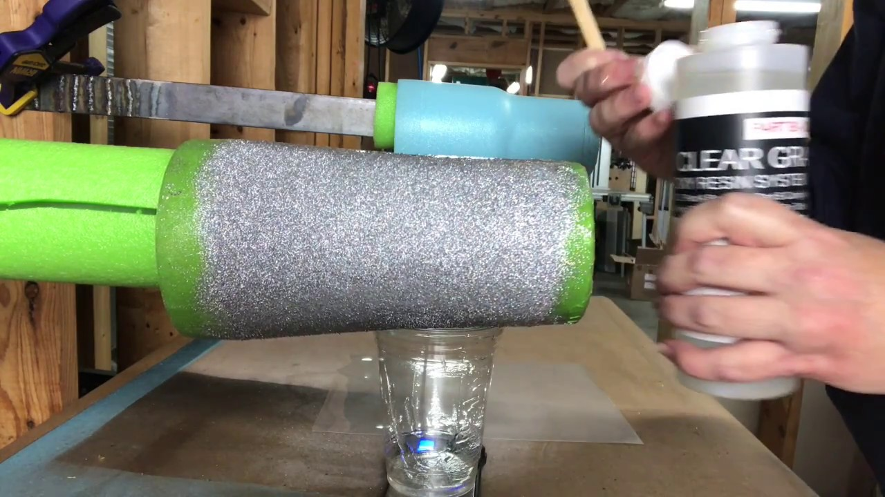 how to make tumbler cups
