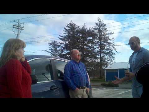 Jehovah's Witnesses BROADCASTING 2 jw.tv.org | Doovi