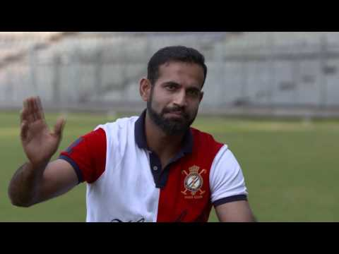 #AuctionSpecial – Irfan Pathan on the Indian T20 League!