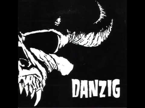 Danzing - mother