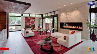 Modern Home Design Part 2