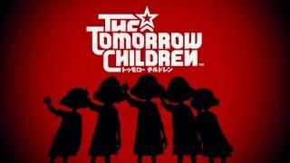 The Tomorrow Children(トゥモロー チルドレン)_gallery_2