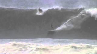 Rafael de Paz Surf Sunzal