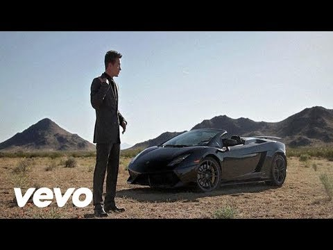 J Balvin - Yo Te Lo Dije (Official Music Video)