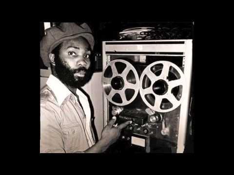 Blackbeard-Strictly Dubwize