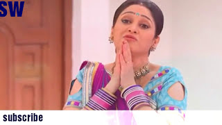 Big mistakes!! Mubarakan promotion special episode in taarak mehta ka utha chasma