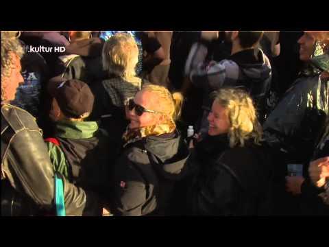 DREAM THEATER - 02.Metropolis pt. 1  Live @ Wacken 2015 HD AC3