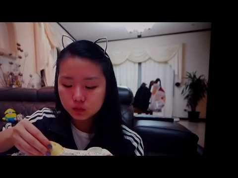 Funny girl farts while eating Mexican food! from YouTube · Duration:  1 minutes 13 seconds