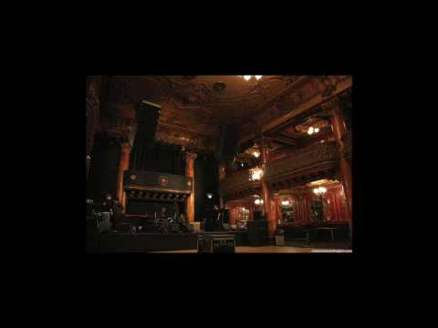 Jason Isbell and the 400 Unit - Great American Music Hall - No Quarter