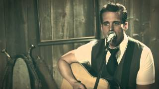Mumford and Sons - I Will Wait (Patrick Lentz acoustic cover) on Itunes