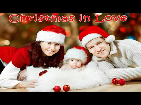 Christmas Carols for Families The Best Christmas Playlist 2017. Famous Christmas Songs