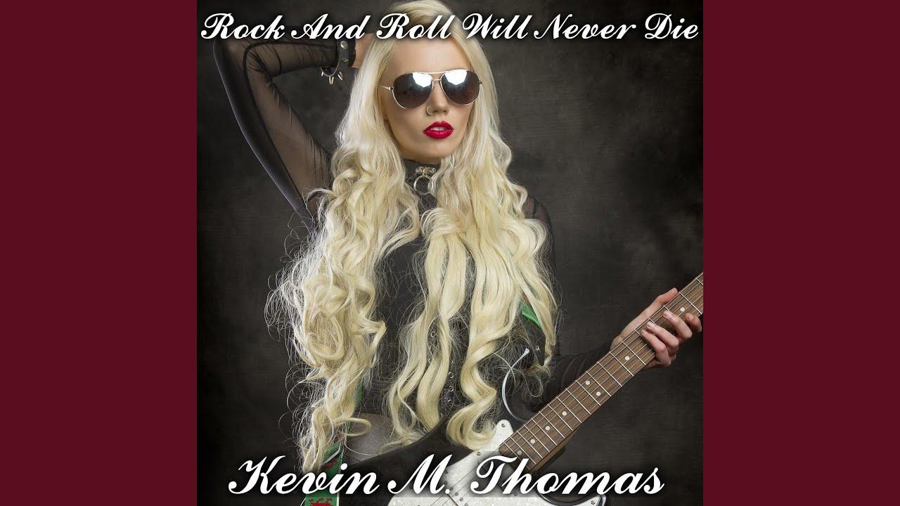 Heavy Metal Love Song - YouTube