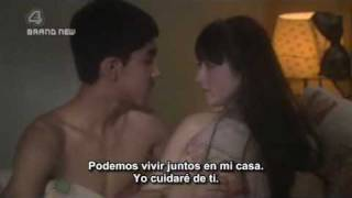 Repeat youtube video Skins 1x06