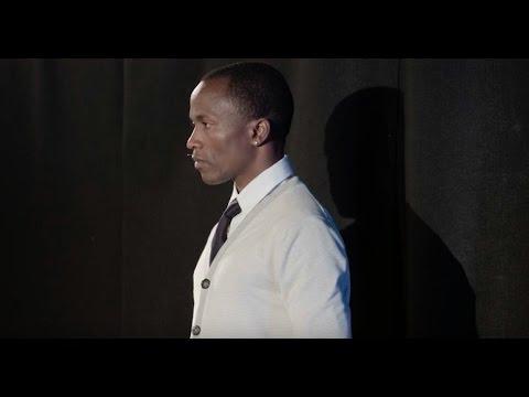 One Refugee's Life Experience | Come Nzibarega | TEDxCoeurdalene