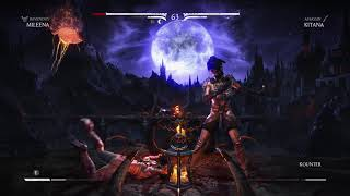 Mortal Kombat X_20190219164256