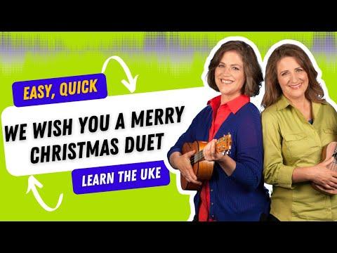 we-wish-you-a-merry-christmas-easy-ukulele-tutorial-play-along---21-ukulele-songs