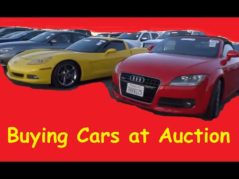 Previewing Auction Cars Manheim Dealer Only Auto Auctions  #3