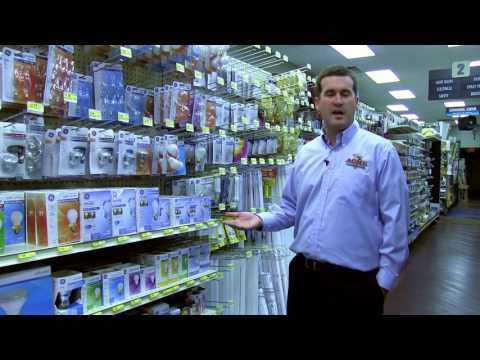 Managing Inventory In Small Store