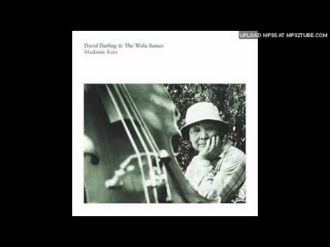 David Darling - Lugu Lugu Kan-Ibi