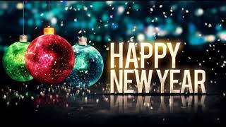 Happy New Year Ringtone | Free Ringtones Downloads
