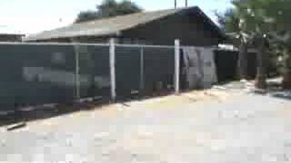 Del Mar Skateboard Ranch dmsr current condition sept 08