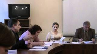 видео XI. Австрийская экономическая школа.