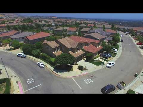 20761 Bergamo Way, Porter Ranch CA 91326