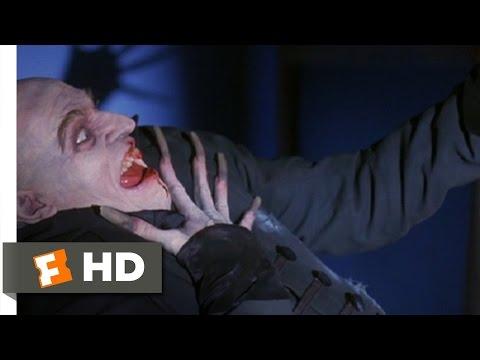 Shadow of the Vampire 10/10 Movie   Finally Born 2000 HD
