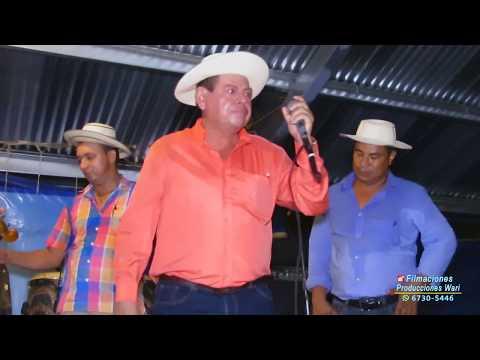 TORRENTE LLANERO Y PICAO - RUBEN CASTILLO