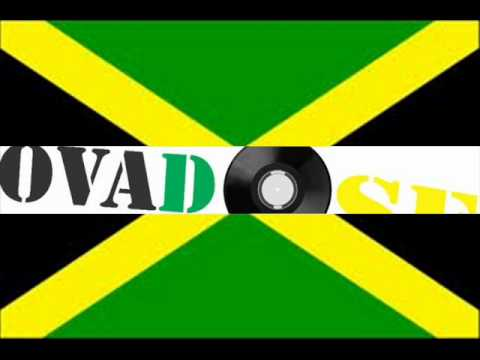 BUS STOP RIDDIM(2011)MIXXED BY DJ KP FR OVADOSE INTL