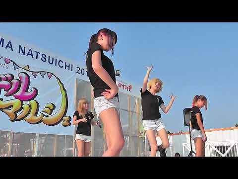 Frohes Fest from YouTube · Duration:  1 minutes 59 seconds