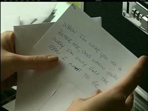 Love Letters Spark Online Frenzy - YouTube - letters online