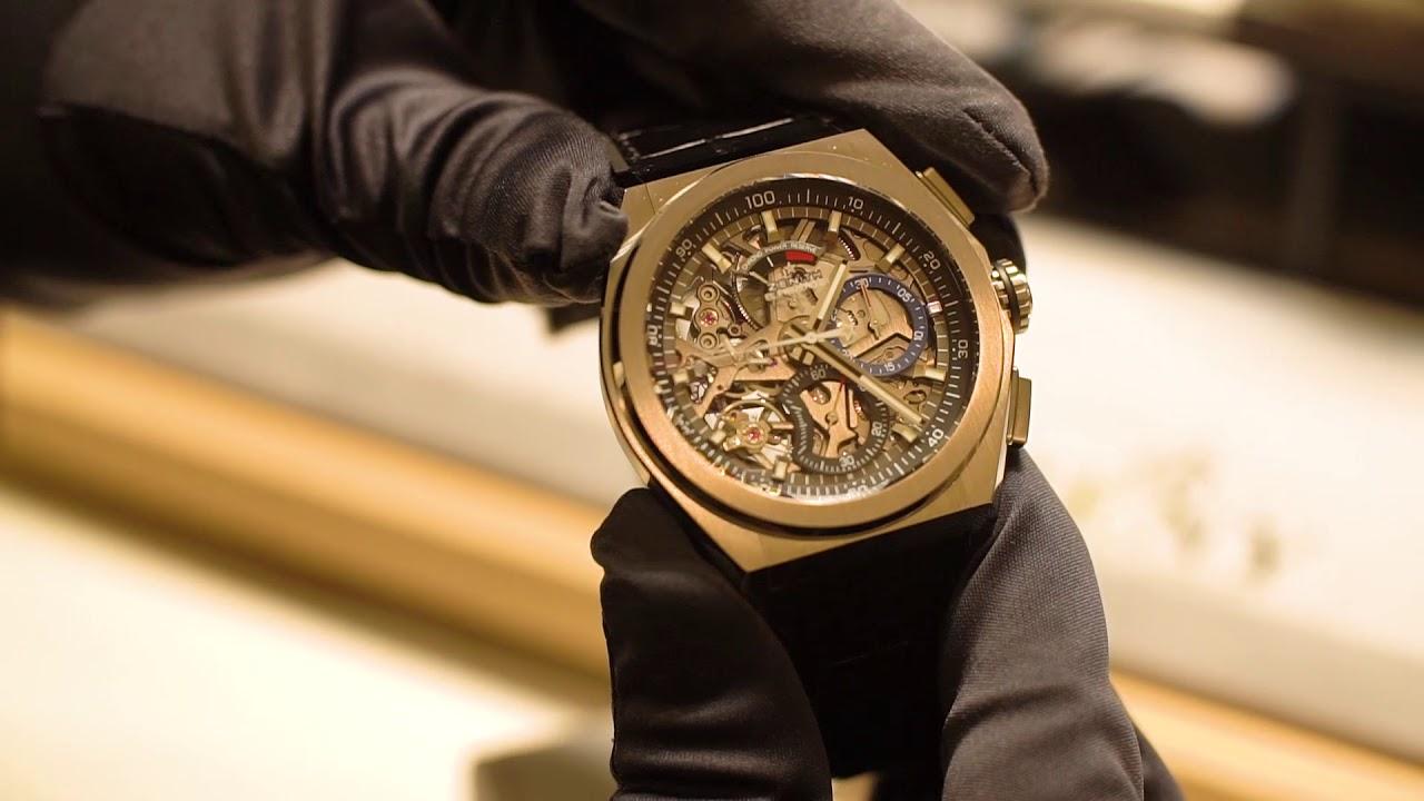 677f3e115 Mohutne panske hodinky - značko
