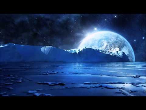 Deep House Music - Frozen Breath (80 Minutes Mix - DJ DeeKaa)