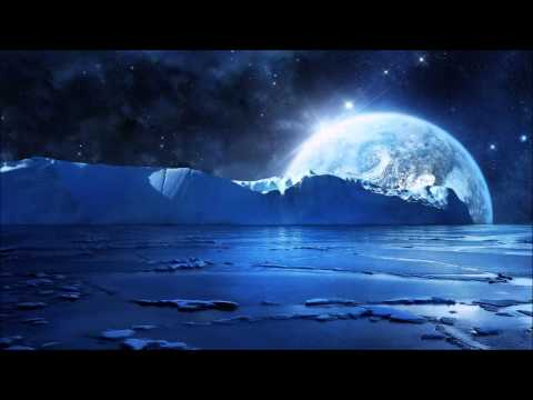 Deep house music frozen breath 80 minutes mix dj for List of deep house music